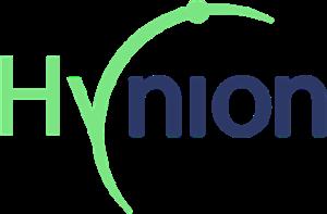 Hynion Logo C@2x-2